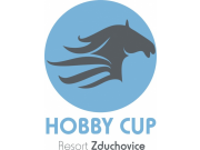 Hobby cup