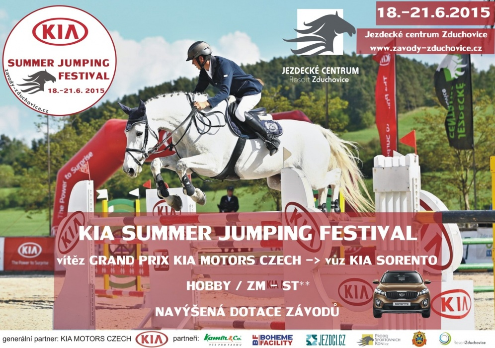 Logo/Letáky/1 kia summer