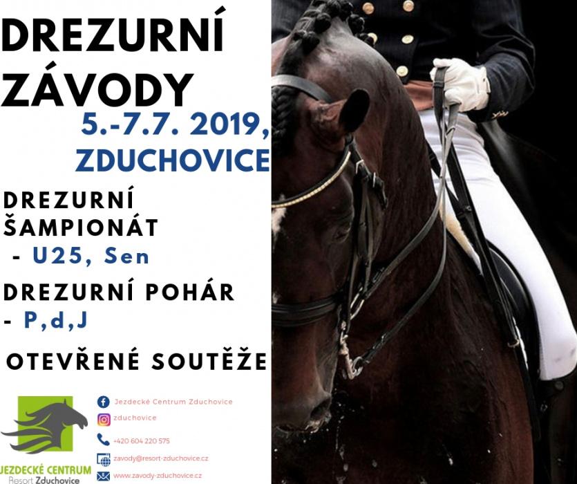 Logo/Letáky/drezura 5-7