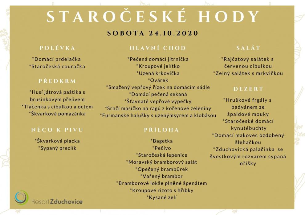 novinky 2020/Staročeské menu